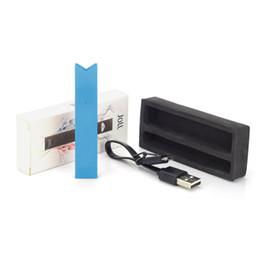 Ejuice de cigarette électronique en Ligne-Le stylo 280mah compatible de vaporisateur de ju ju