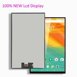 "Prestigio lcd online-Neue LCD-Display 8"" Zoll Prestigio MultiPad PMT3408 4G WIZE 3408 4G Gnade 3118 PMT3118 3G LCD Screen Panel"