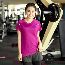 5722b65a794651 yoga mädchen workout kleidung Rabatt Plus Size Pro Fitness Set Leggings +  Top Workout Bekleidung Workout