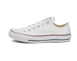 2019 tops de lona clásicos Nueva estrella Low High top zapatos casuales estilo estrellas deportivas chuck zapatillas de lona clásicas zapatillas de deporte conve hombres mujeres zapatos de lona regalo de Navidad B23 rebajas tops de lona clásicos