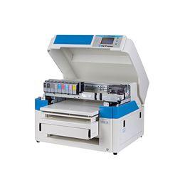 Shop T Shirt Printing Printer Machine UK | T Shirt Printing