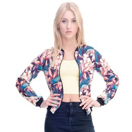 b2562b066 3d Graphic Jackets Australia   New Featured 3d Graphic Jackets at ...