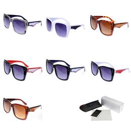 3241fc9c47 selling eyeglass frames Coupons - Vintage Plastic Sunglasses Huge Square Eyewear  Best Selling Eyeglasses Surfing Goggle