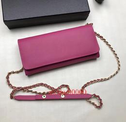 Bolso saffiano online-Nuevo bolso de mano de cuero saffiano bolsos de hombro de las mujeres famosas diseñador de moda bolso señora samll bolsa 1290