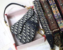 Borsa donna in pelle di alta qualità pu borsa 2017 nuova moda tote borse a tracolla da donna con paillettes nero da mano a maglia di paglia fornitori