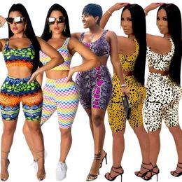 c7c4b96ea4e6 Hot Women Sexy Outfit Online Shopping | Hot Women Sexy Outfit for Sale