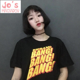 4d3306d9917 2019 New Blusa Summer Style Korean Ulzzang Kawaii Harajuku T-shirts Women  Zipper O-neck Cute Tshirt Tee Top Y190123