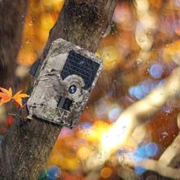 câmera escondida ao ar livre Desconto Outlife PR-200 Caça Câmera IP56 À Prova D 'Água 49 pcs 940nm IR luzes Auto IR Cut, produto ideal para segurança da habitação, vigilância de armazém