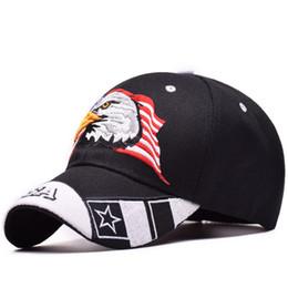 ba1a37e6d Eagles Hats Caps Coupons, Promo Codes & Deals 2019   Get Cheap ...