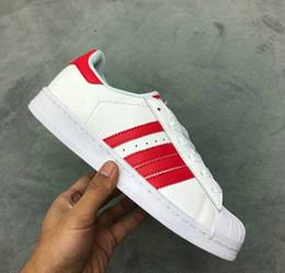 e399c796552 Nuevo 2019 100% original mocasines respirables hombres luz moda Negro  Blanco al aire libre zapatos casuales tamaño eur40-46