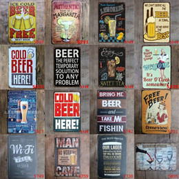 Drôle de cuisine Signes cadeau de nouveauté Man Cave Cafe Rétro Métal Signes//Plaques