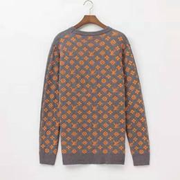 высокое качество горячие мужчины женщины шить старомодный рисунок свитер спортивные костюмы джемпер куртка женская толстовки размер S-XXL p158. от Поставщики оптовый флаг греции