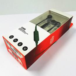 беспроволочные микрофоны Скидка T290 3,5 Проводные наушники стерео гарнитура Музыка Dynamic Bass наушники Одна кнопка дистанционного Громкая с микрофоном