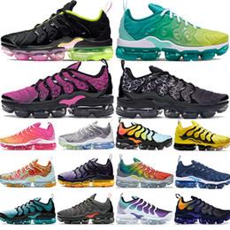 Rabatt Dye Angebot Auf Färben2019 Schuhe Im Tie nPOXw0k8