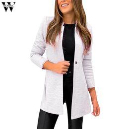 Womail Bayan Yün Palto Avrupa OL Stil Yüksek Kalite Sonbahar Kış Ceketler İnce Yün Hırka Ceketler Zarif Blend Kadınlar nereden