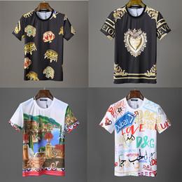 afd0d2a97ada Distribuidores de descuento Camiseta Floral Para Mujer | Camiseta ...