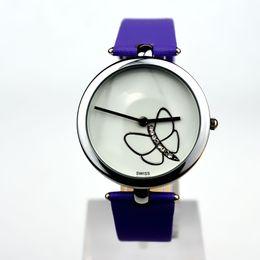 f6ede6af0f76 Distribuidores de descuento Flor Relojes Niña | Flor Relojes Niña ...