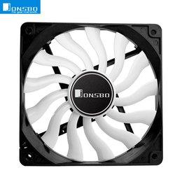 120x120x25mm MMF-12B24DH-RA0 24V 0.18A 3Wire 12cm Dc Square Inverter Fan
