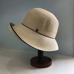 e68b9d941ab1f Promotion Panama Chapeaux De Paille En Gros | Vente Panama Chapeaux ...