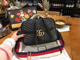 Nuevos bolsos de diseño de cuero de serpiente en relieve moda bolso de las mujeres de la cadena Crossbody bolsa marca diseñador Messenger Bag Sac desde fabricantes