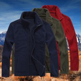 Sonbahar ve kış erkek kazak uzun kollu büyük boy düz renk hırka ceket cheap large cardigans nereden büyük hırkalar tedarikçiler