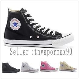 online store 566e2 4e579 2019 chaussures chucks noir Nouvelle rayure OFF Chuck 70 Blanc Audacieux  Orange-Noir SHOELACES Taylor