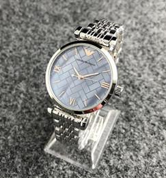 Mejores conchas online-Relojes de lujo DateJust Relojes Diamond Mark Pink Shell Dial Relojes de pulsera de acero inoxidable para mujer Reloj automático de San Valentín Mejor regalo