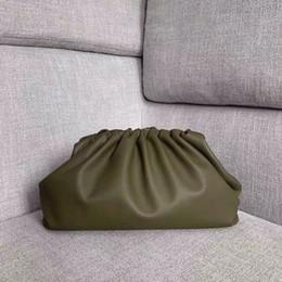 synthetisches waschleder Rabatt 2019 VENETA Fashion Designer Taschen Damen Handtaschen Echtes Leder Party Travel Luxus Tasche Beutel à Main Pochette 38cm 20cm 8.5cm BV0851