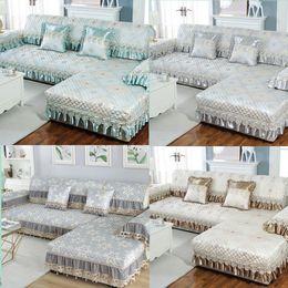 Discount Modern Sofa Cushions Modern Sofa Cushions 2019 On Sale At