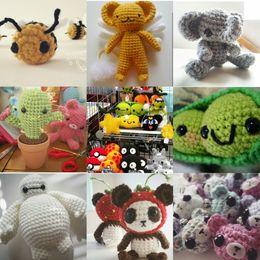 Safety Eyes 12mm Black - Amigurumi Crochet and 50 similar items | 260x260