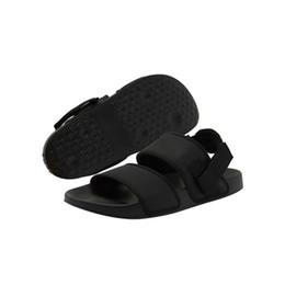 Nouveau Leadcat YLM Lite Sandales plates et pantoufles à la mode pour hommes et femmes Chaussures de plein air vertes Triple Black White Yellow.; ';; ? partir de fabricateur
