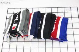 großhandel jungen capes Rabatt Marke Champion Buchstaben Gedruckt Schal Männer Frauen Luxus Schals Wrap Designer Winter Warme Kopftuch Schal Outdoor Sports Long Neckscarf C9606