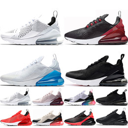 2020 schwarzer weißer tee New Men Womens running shoes Core White Triple Black Be true Bred Tea berry BARELY Rose ENG Cactus Trails mens trainers sneaker shoes günstig schwarzer weißer tee