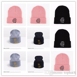 d60c0cea ladies golf caps Promo Codes - Cheap Newest Wholesale-Free Shipping New  female Cute winter