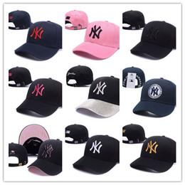 Tampão do chapéu do snapback do lk on-line-Atacado clássico Bola de Golfe Homens Cap Viseira osso New York Design de luxo Snapback Chapéus Últimos Reis gorras LK Esporte Hóquei Beisebol