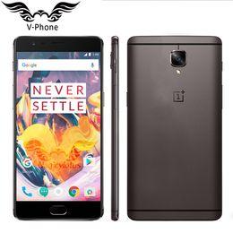 новые телефоны android 4g Скидка Новый 5.5