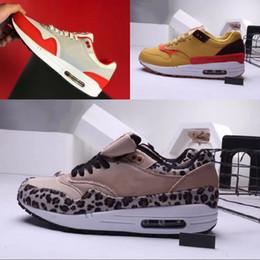 unabhängigkeitstag sneakers Rabatt Heißer Verkauf 1. Juli Mann Designer Laufschuhe Weiß Midnight Navy Neutral Grau USA Flagge Independence Day Fashion Sneakers Mit Box