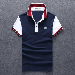 под компрессионным механизмом Скидка 24 стиля G ** ci Designer Высокое качество печати футболки для мужчин, женщин с короткими рукавами, хлопчатобумажные футболки поло, дышащая футболка одежда