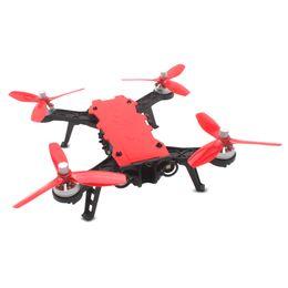 motores quadcopter Desconto MJX Bugs 8 Pro Motor Brushless RC Zangão Mjx R / C Bugs 8 Pro 250mm Quadcopter RTF 2204 1800 KV Sem Câmera de Corrida Quadcopter