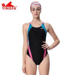 7e9e064a9b54 Shop Competition Racing Swimwear UK | Competition Racing Swimwear free  delivery to UK | Dhgate UK