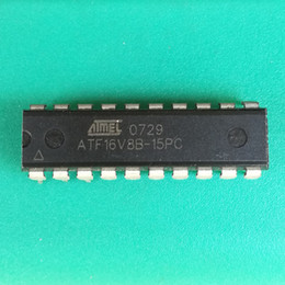 Dip Mp3 Ic Suppliers | Best Dip Mp3 Ic Manufacturers China