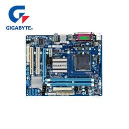 Intel Gigabyte Motherboard Australia | New Featured Intel
