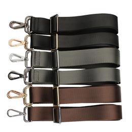 3bb2fcb383 Borsa tracolla di ricambio tracolla borsa cinghie spalla cinturino in oro  rosa moda per borsa borsa in pelle cinghie di spalla sostituibili economici