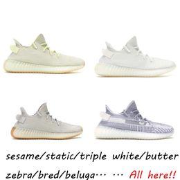 sports shoes ce07b 46071 promotion chaussures zèbre pour femmes