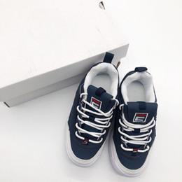 c2114d48f9936 2019 chaussures de bébé blanc bon marché Chaussures enfants pas cher  Original Blanc Casual garçons rose