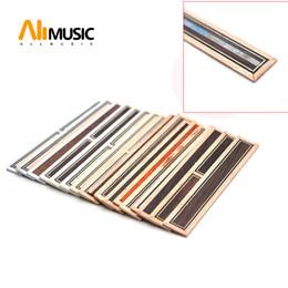 2019 guitarra de cordas Clássica Guitarra Ponte Inlay Wood Frame Series Instrumentos de Cordas Acessórios para Guitarra guitarra de cordas barato