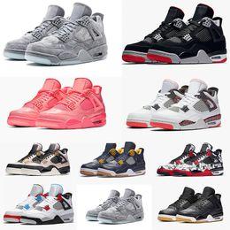 ea40ad4efa89 Wholesale Sneakers - Buy Cheap Sneakers 2019 on Sale in Bulk from ...