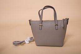 Милый totes для женщин онлайн-15 ЦВЕТА Симпатичные Марка дизайнер женщин сумки Crossbody мешки плеча тотализаторов сумки кошельки ремни цепи