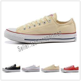 eae858eaeb Wholesale Skate Shoes Free Shipping - Buy Cheap Skate Shoes Free ...