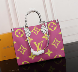 weiße pelzhandtaschen Rabatt tote handbag totes bags damentasche designerhandtaschen designer luxushandtaschen geldbörsen luxushandtaschen leder umhängetasche 44571 15712
